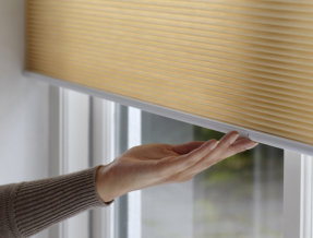 Pleated Blinds Blinds Evesham Blinds Stratford Upon
